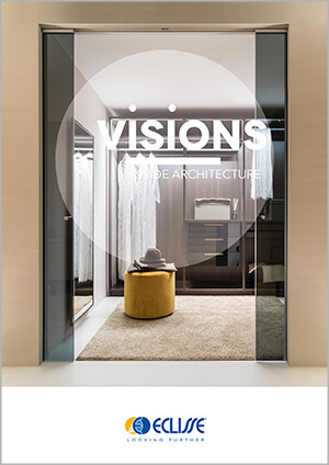 ECLISSE Visions 6 Reference book