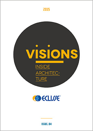 ECLISSE Visions 4 - Catalogo referenze